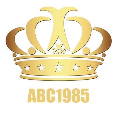 ABC1985