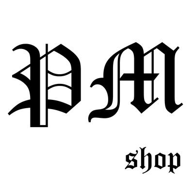 Payman's Shop