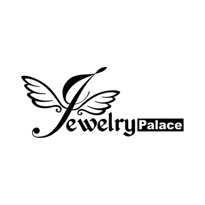 JewelryPalace_1