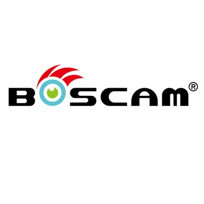 Boscam Global Flagship Store