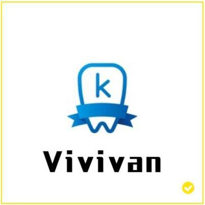 Vivivan