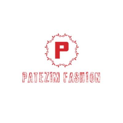 PATEZIM FASHION