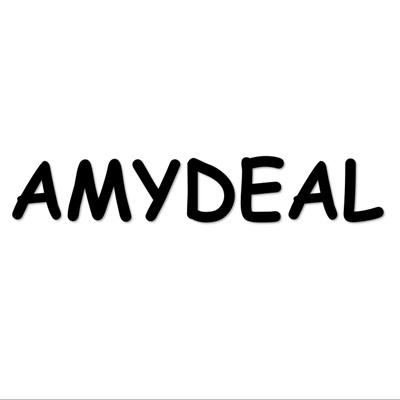 amydeal