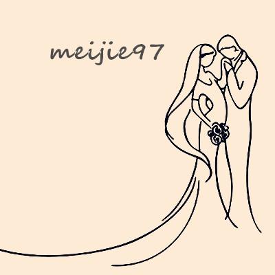 meijia97