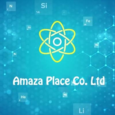 Amaza Place Co.Ltd