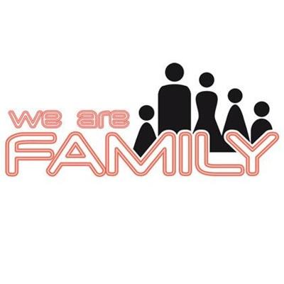 Guangzhou family Trading Co., Ltd.