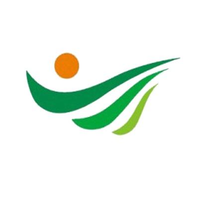Yiwu Promise Trade Co.,Ltd