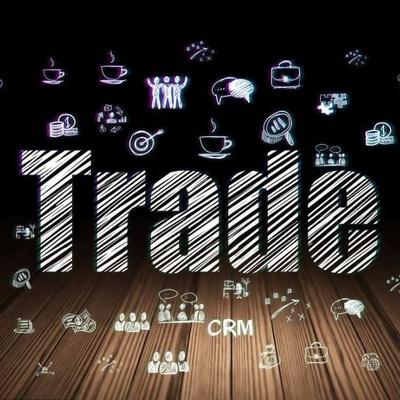 tradetoworld