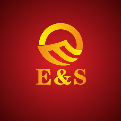 YiWu E&S Trading