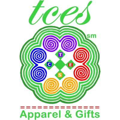 TCEShop.com
