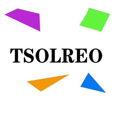 Light-BY