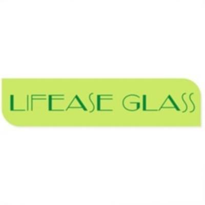 lifeaseglass