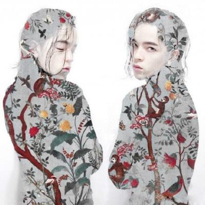 cool fashion01