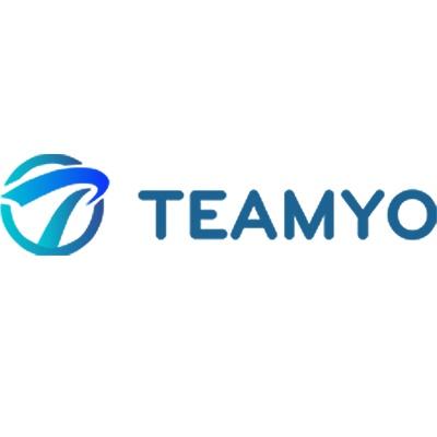 Teamyo