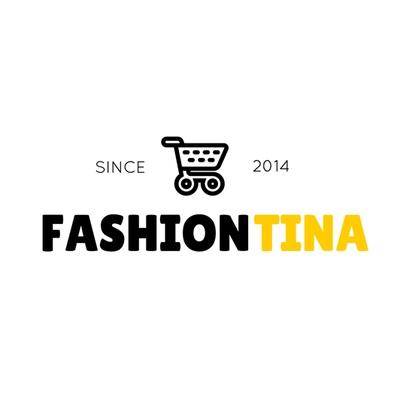 Fashion_Tina