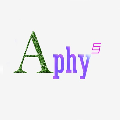 Aphy Trading Co., Ltd