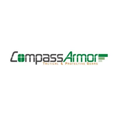 CompassArmor Series Supplies