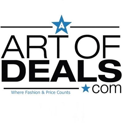 Art of Deals