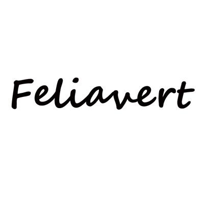 Feliavert