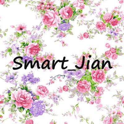 Smart_Jian