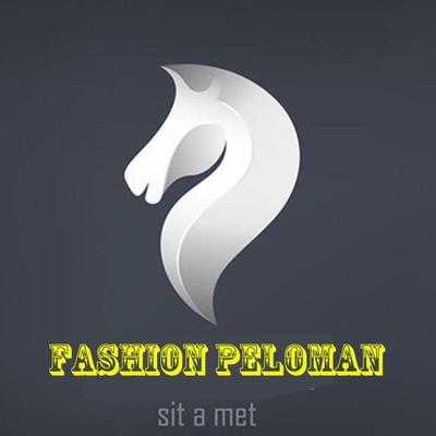 Peloman