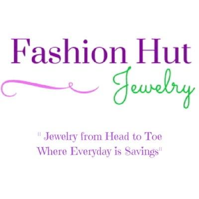 Fashion Hut Jewelry