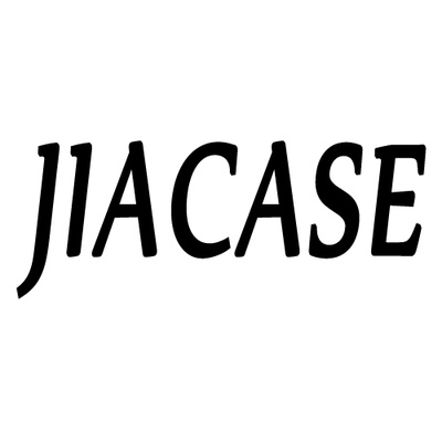 jiacase