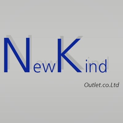 NK-OUTLET