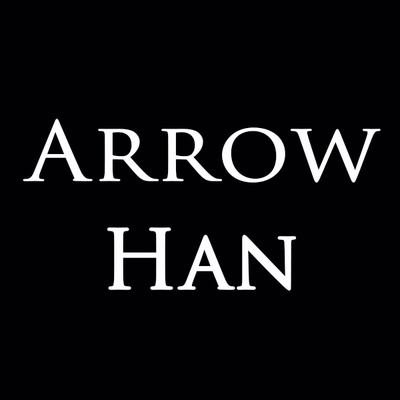 Arrow Han