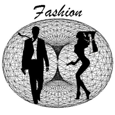 007 Fashion