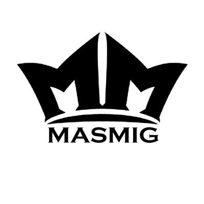 MM MASMIG