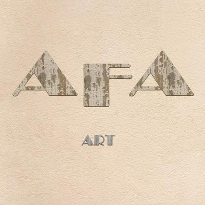 AFA art