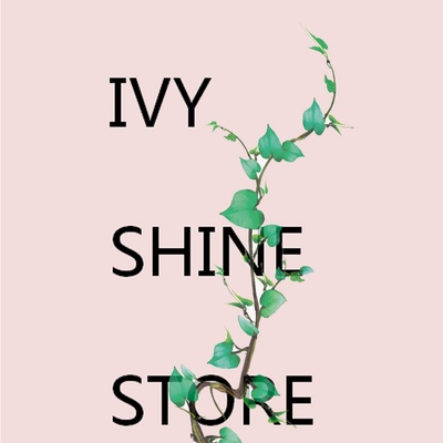 Ivy Shine Store