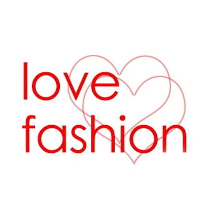 fashion33