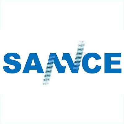 Sannce