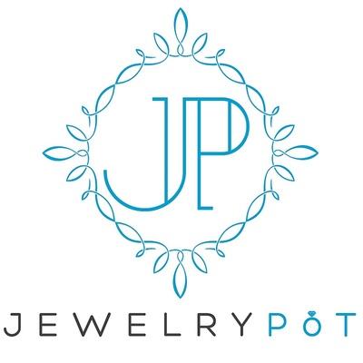 Jewelrypot