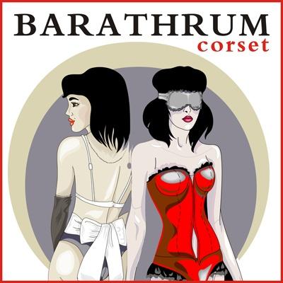 Barathrum