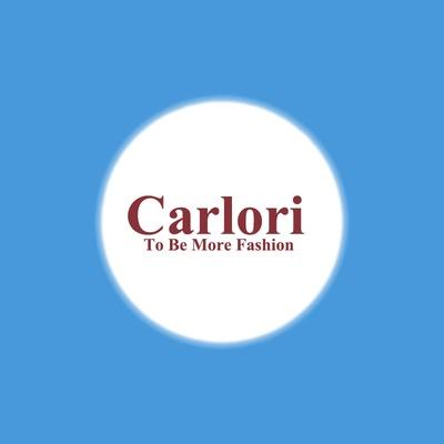 Carlori