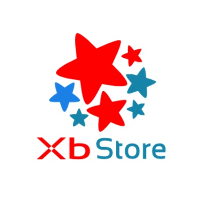 Xb Online Store
