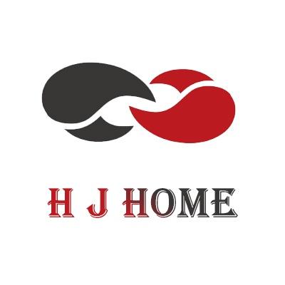 h j home