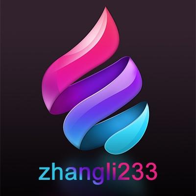 zhangli233
