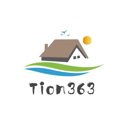 Tion363