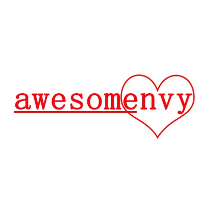 awesomenvy