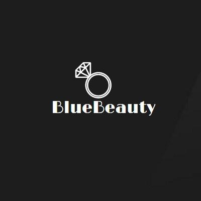 BlueBeauty