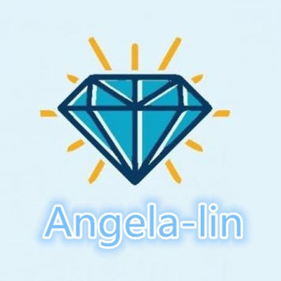 angela-lin is an authorized merchant