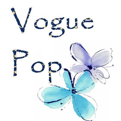 voguepop