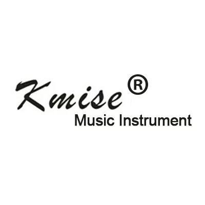 Kmise Music Instrument