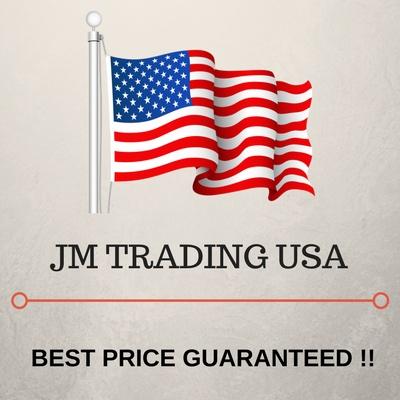JM TRADING USA