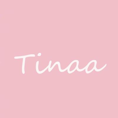 Tinaa