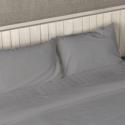 Bluff City Bedding